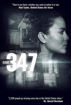 Case 347 (2018)