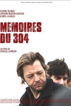 Mémoires du 304 (2018)