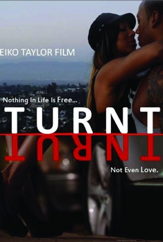 Turnt (2018)