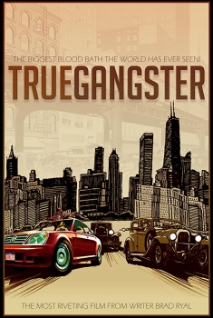 True Gangster (2018)