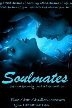 Soulmates (2018)