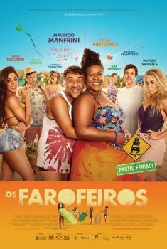 Os Farofeiros (2018)