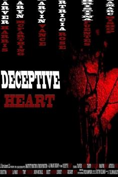 Deceptive Heart (2018)