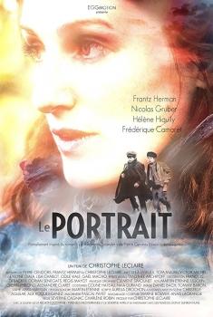 Le Portrait (2018)