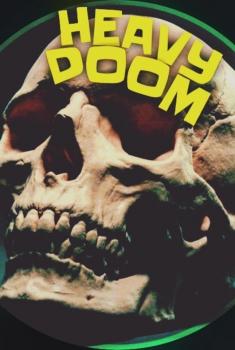 Heavy Doom (2018)