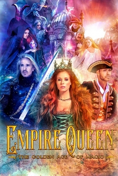 Empire Queen (2017)