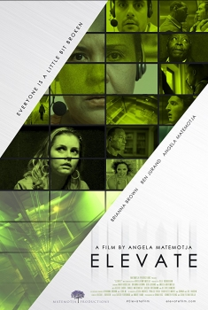 Elevate (2017)