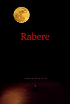 Rabere (2018)