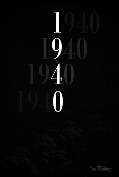 1940 (2018)