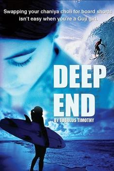 Deep End (2018)