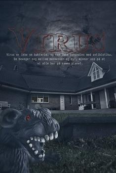 Virus (2018)