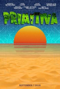 Primitiva (2018)