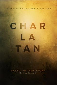 Charlatan (2018)