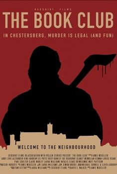 Chestersberg (2018)