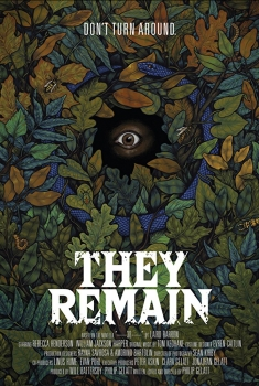 They Remain (2016)