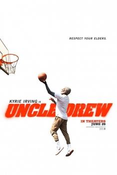 Uncle Drew (2018)