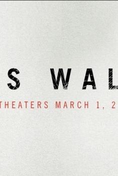 Chaos Walking (2019)
