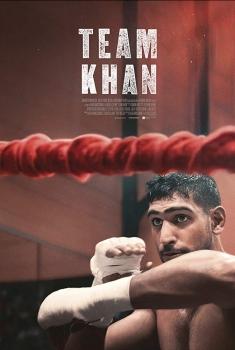 Team Khan (2018)