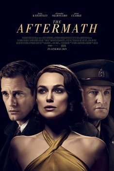 The Aftermath (2017)