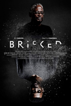 Bricked (2019)