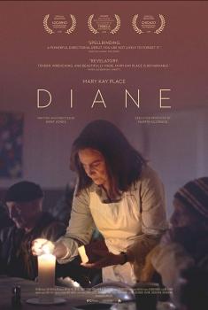 Diane (2018)