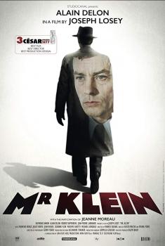 Mr. Klein (1976)