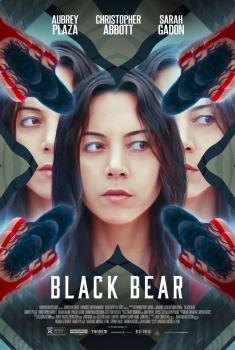 Black Bear (2020)