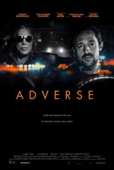 Adverse (2020)