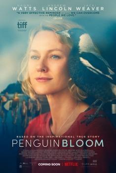 Penguin Bloom (2020)