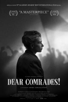 Dear Comrades (2020)