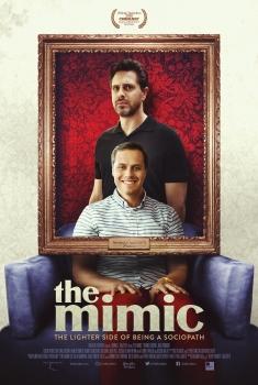 The Mimic (2020)