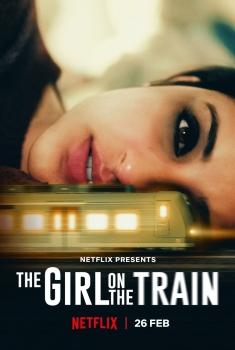 Mira, fata din tren (2021)