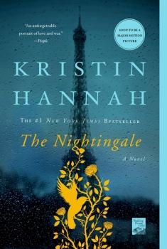 The Nightingale (2021)