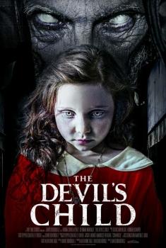 The Devil's Child (2021)