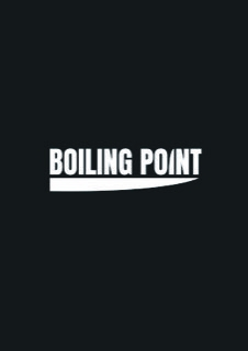 Boiling Point (2021)