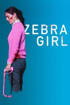 Zebra Girl (2021)