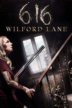 616 Wilford Lane (2021)