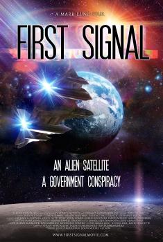 First Signal (2021)