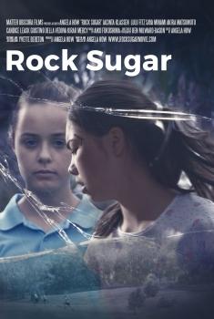 Rock Sugar (2021)