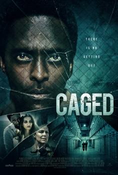 Caged (2021)