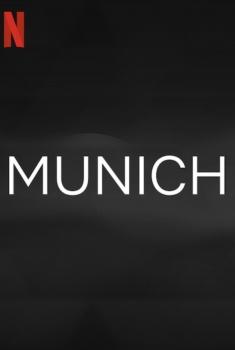 Munich (2021)
