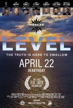 Level (2021)