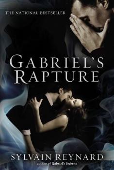 Gabriel's Rapture (2021)
