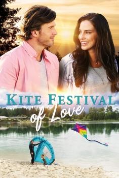 Kite Festival of Love (2021)
