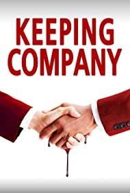 Keeping Company (2021)