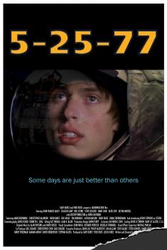 5-25-77 (2021)