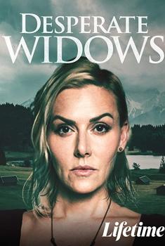 Desperate Widows (2021)