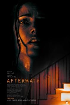 Aftermath (2021)