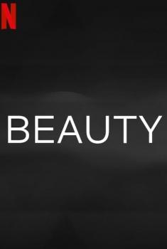 Beauty (2021)