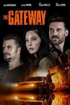 The Gateway (2021)